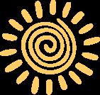 Logo_neu_invertiert
